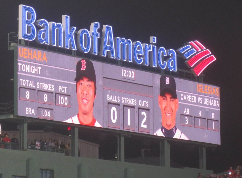 29_scoreboard_for_final_batter