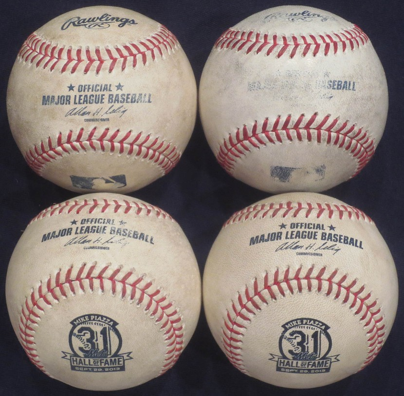 29_the_four_balls_i_snagged_09_29_13
