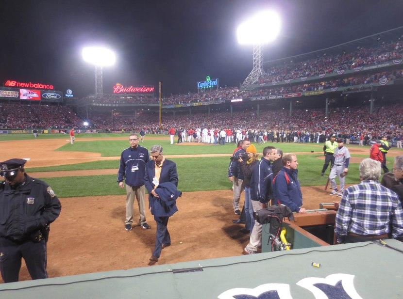 31_dave_dombrowski_walking_off