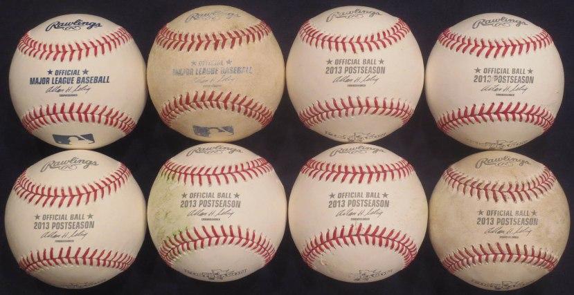 36_the_eight_balls_i_kept_10_19_13