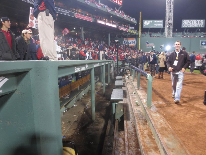 39_looking_into_visitors_dugout