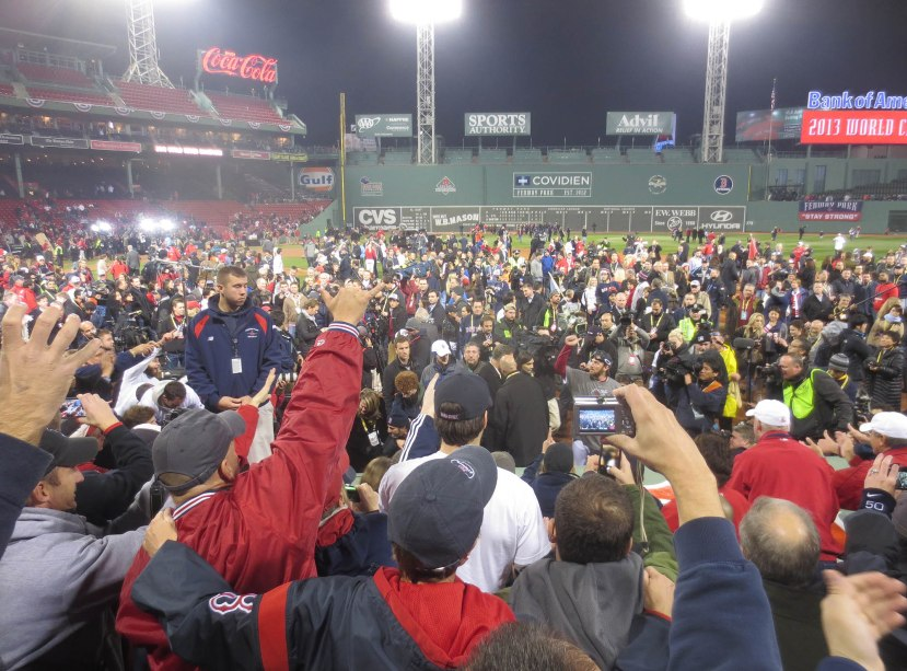42_view_from_red_sox_dugout_10_30_13