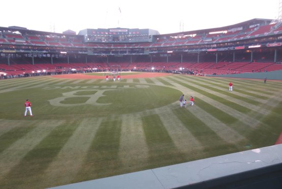 5_view_from_center_field_10_30_13