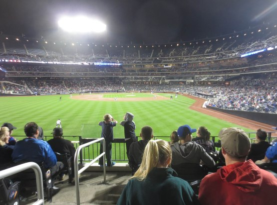 6_view_from_left_field_09_27_13