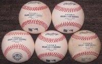 9_the_five_balls_i_kept_09_27_13