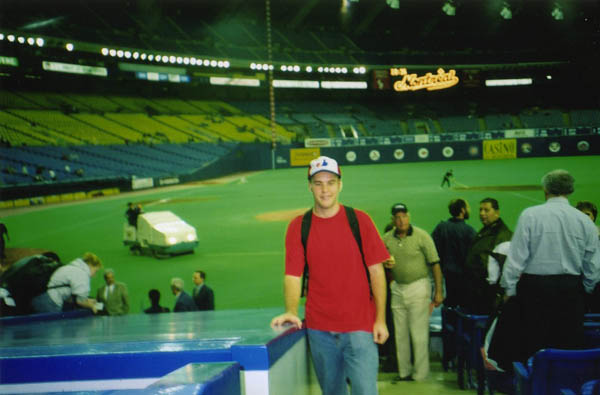 10_zack_at_olympic_stadium