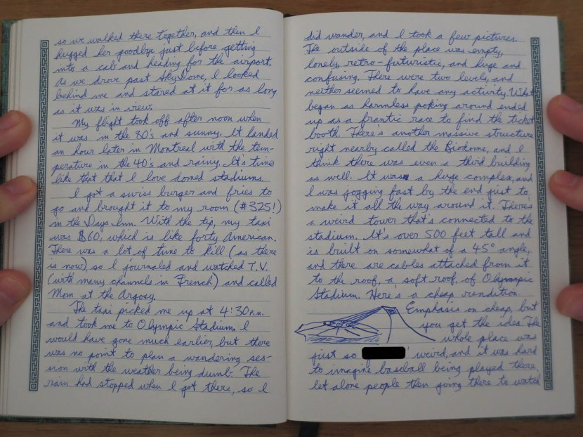 16_journal_volume64_page36_37