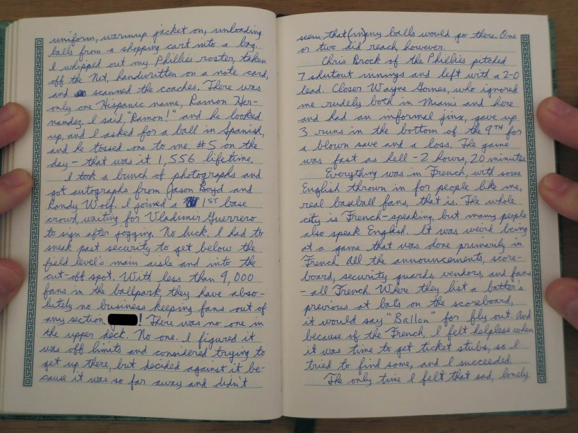 18_journal_volume64_page40_41