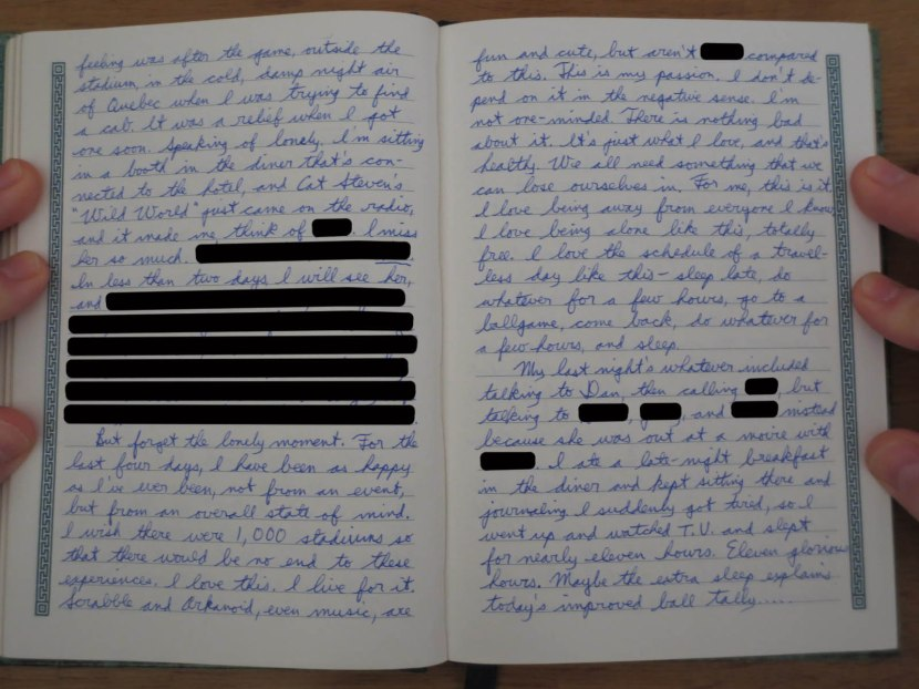 19_journal_volume64_page42_43
