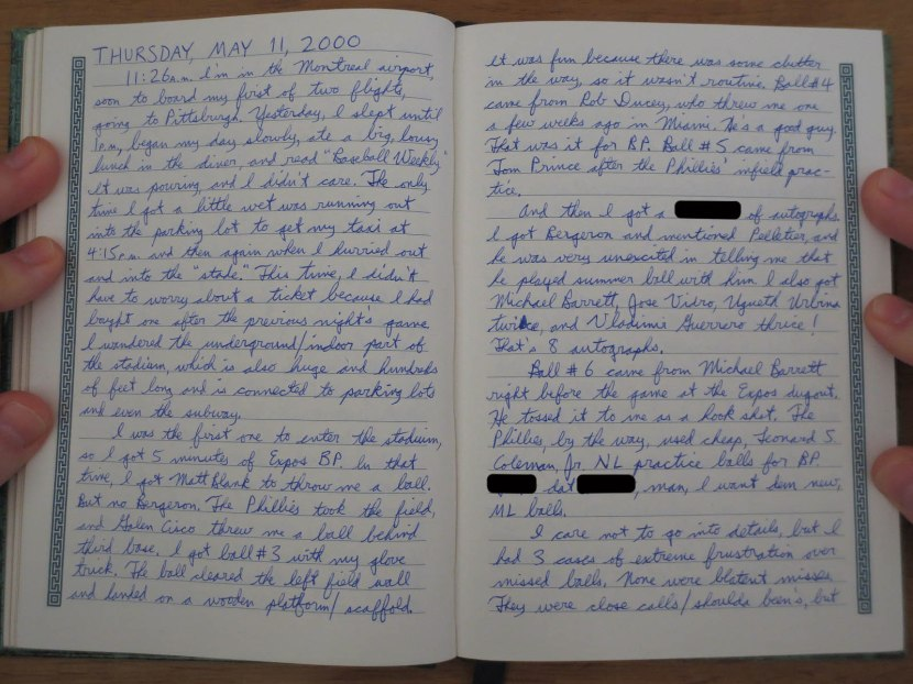 20_journal_volume64_page44_45
