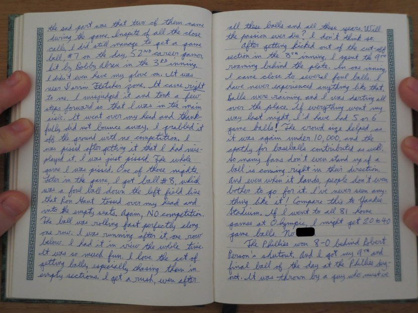 21_journal_volume64_page46_47
