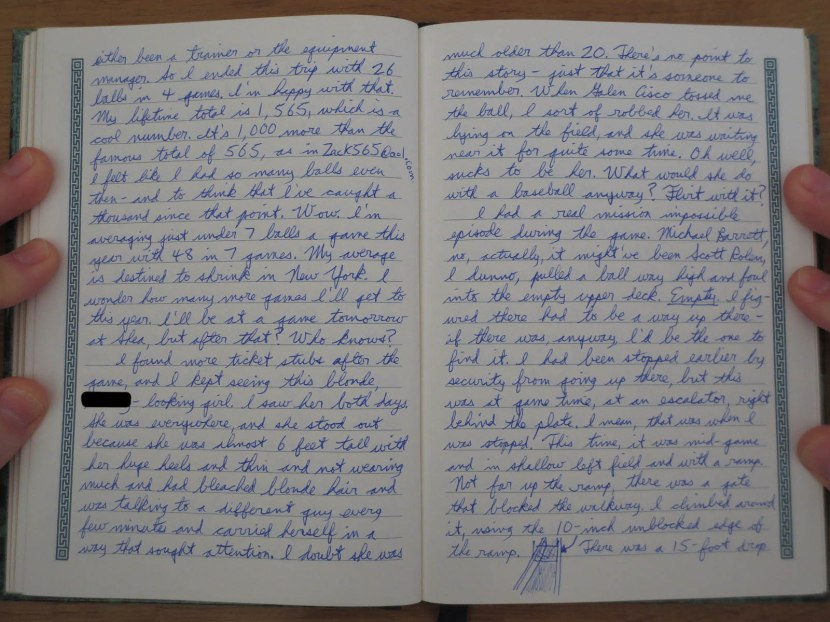 22_journal_volume64_page48_49
