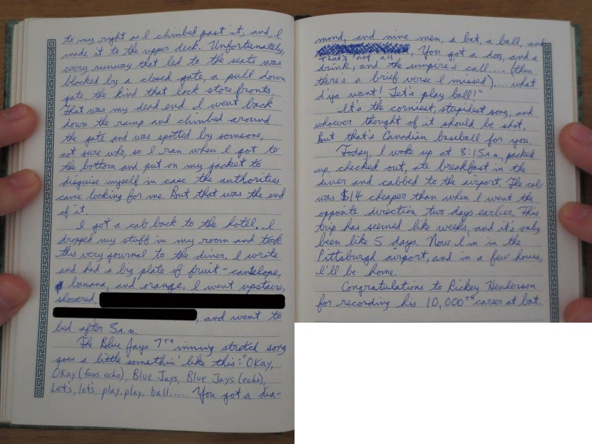 23_journal_volume64_page50_51