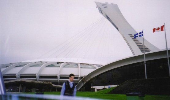 2_outside_olympic_stadium