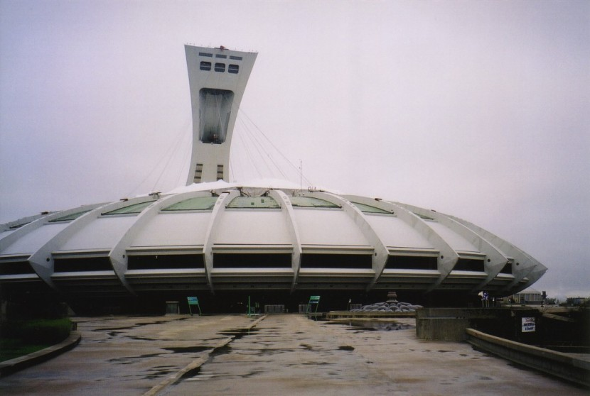 3_outside_olympic_stadium