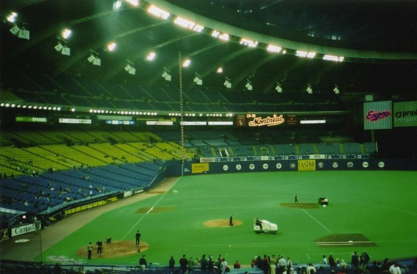 5_olympic_stadium_1B_side