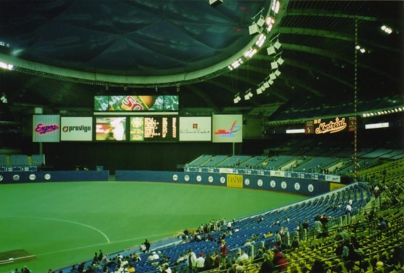 6_olympic_stadium_1B_side