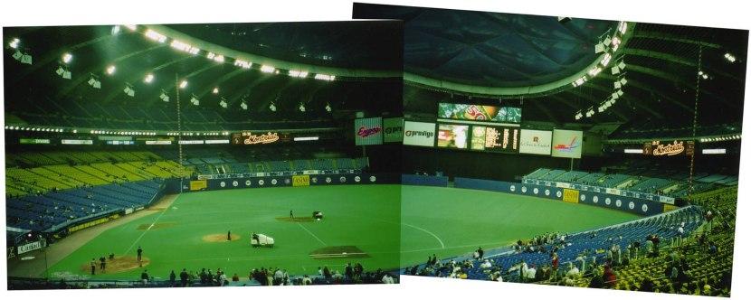 7_olympic_stadium_panorama