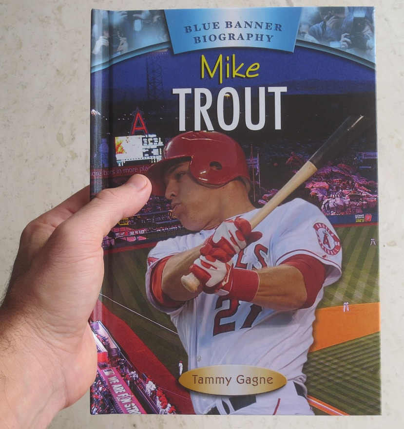 mike_trout_book1