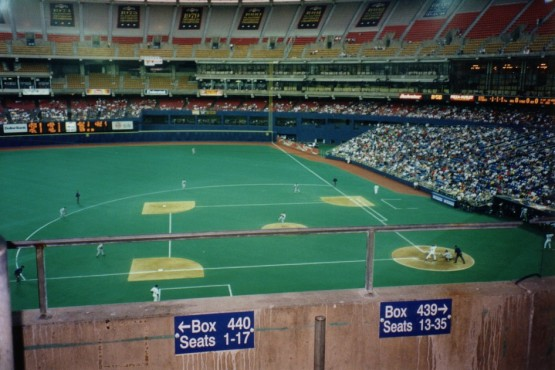 11_view_from_second_deck_during_game_at_three_rivers_stadium