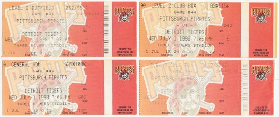 12_ticket_stubs_07_01_98