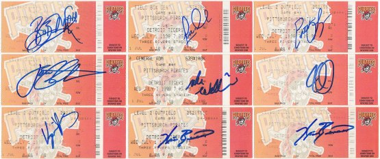 13_signed_ticket_stubs_07_01_98
