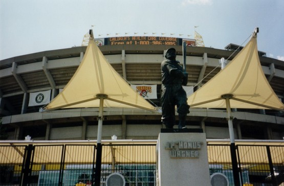 3_outside_three_rivers_stadium