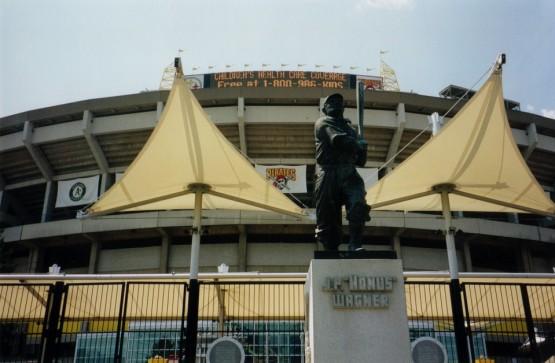 3_outside_three_rivers_stadium