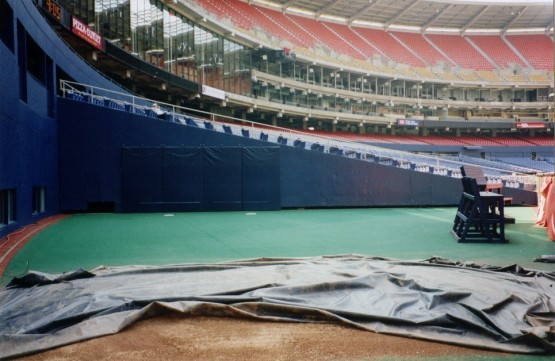 4_sneak_peek_inside_three_rivers_stadium