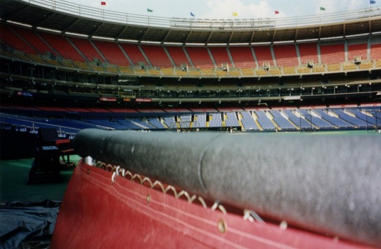 5_sneak_peek_inside_three_rivers_stadium