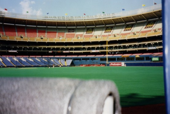 6_sneak_peek_inside_three_rivers_stadium