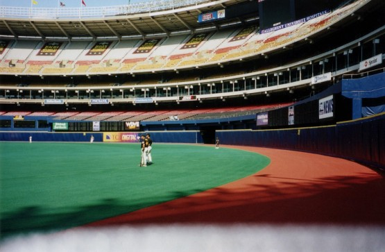 7_sneak_peek_inside_three_rivers_stadium