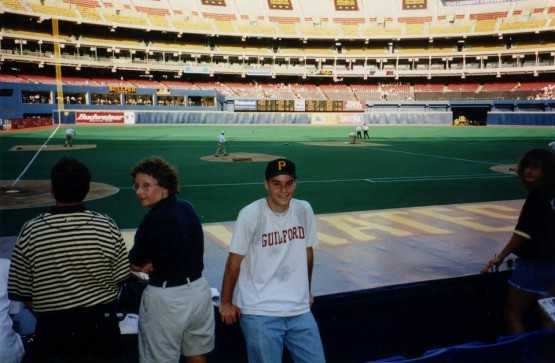 8_zack_at_three_rivers_stadium