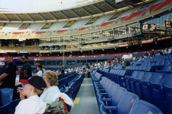 9_first_base_side_at_three_rivers_stadium