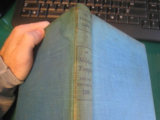 10_damaged_book_signed_by_shirley_temple