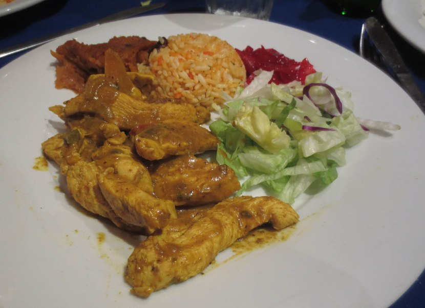 130_curried_chicken