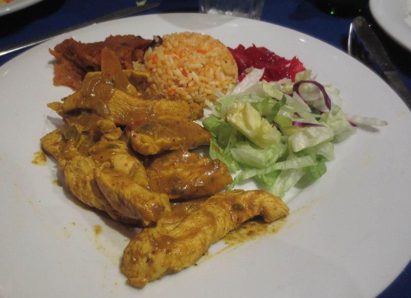130_curried_chicken