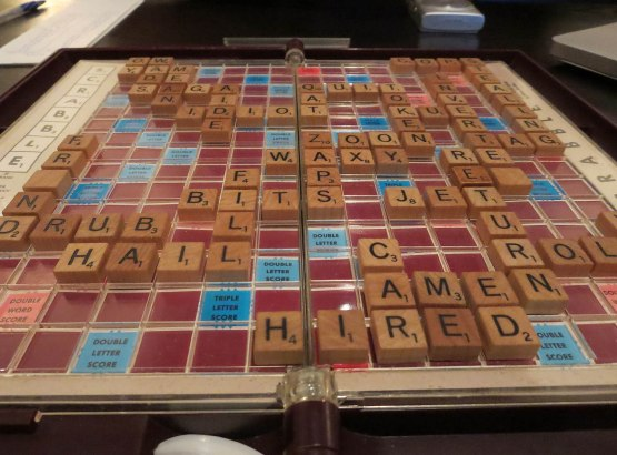 138_scrabble_board_finally_complete