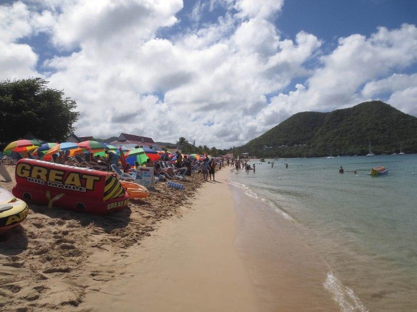 159_crowded_beach