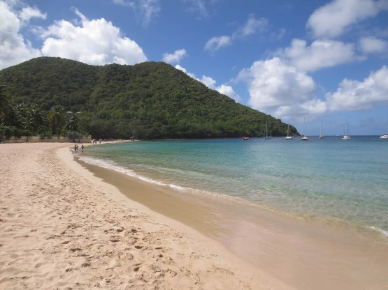 167_the_beach_in_saint_lucia