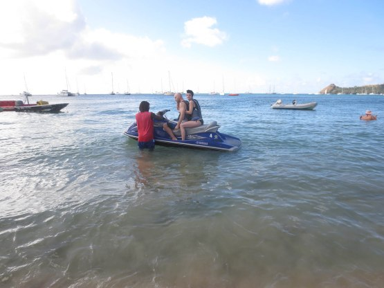 181_zack_and_hayley_on_jet_ski