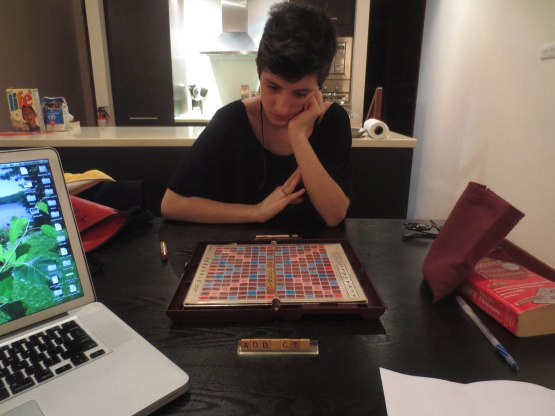 190_hayley_playing_scrabble_and_hating_me
