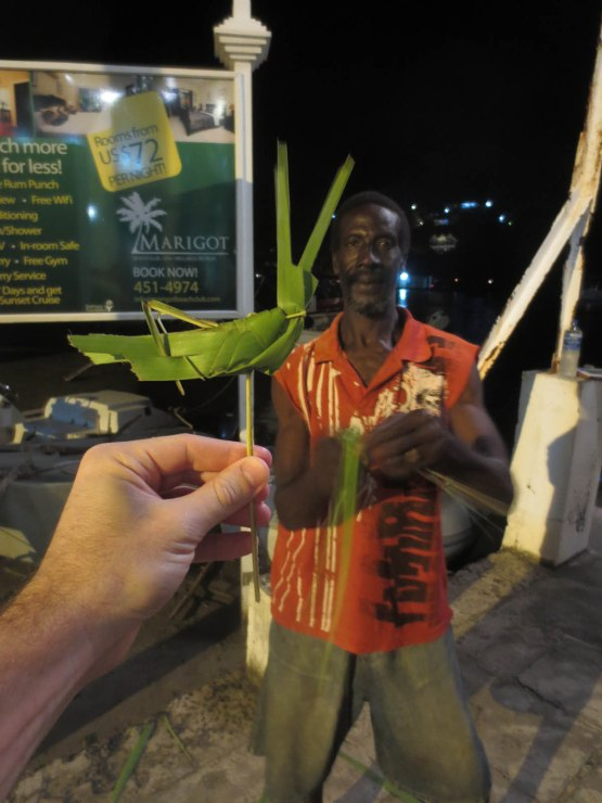 192_guy_who_hustled_me_with_leaf_grasshoppers