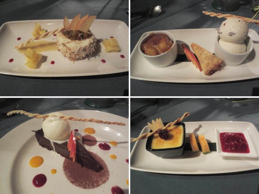 203b_four_desserts