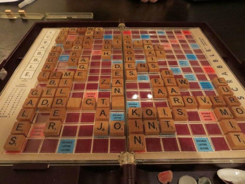 209_final_scrabble_board