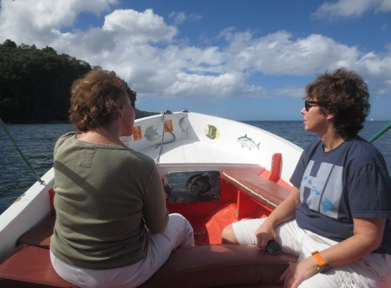 225_naomi_and_martha_on_the_boat