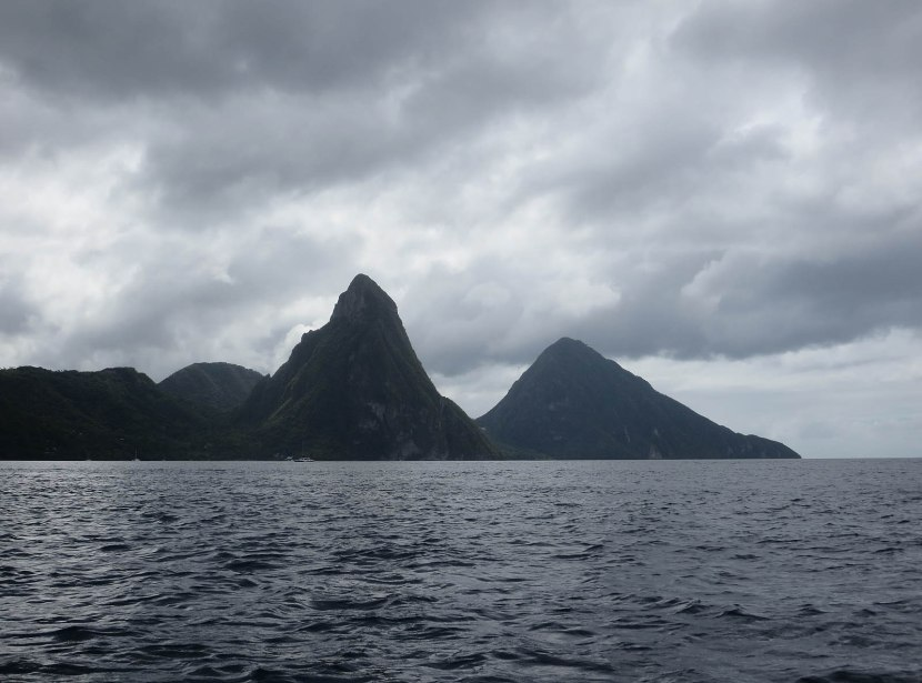 237_saint_lucia_mountains