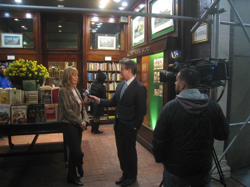 23_cbs_news_interviewing_adina