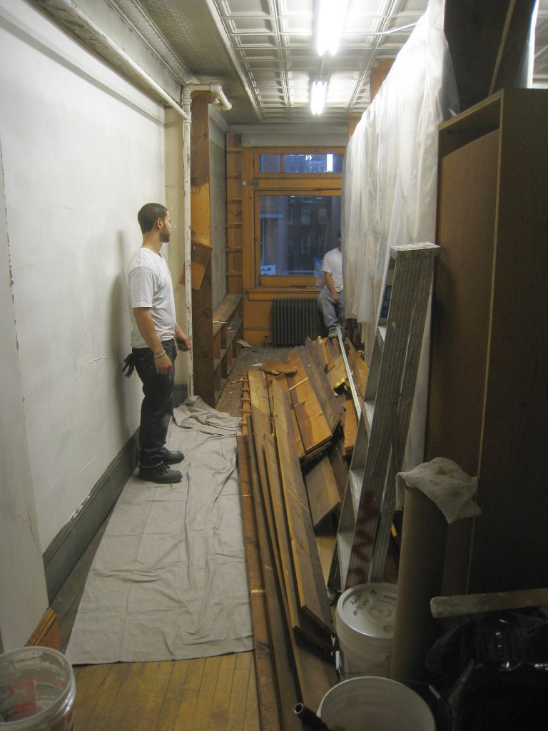 23b_construction_on_the_fifth_floor