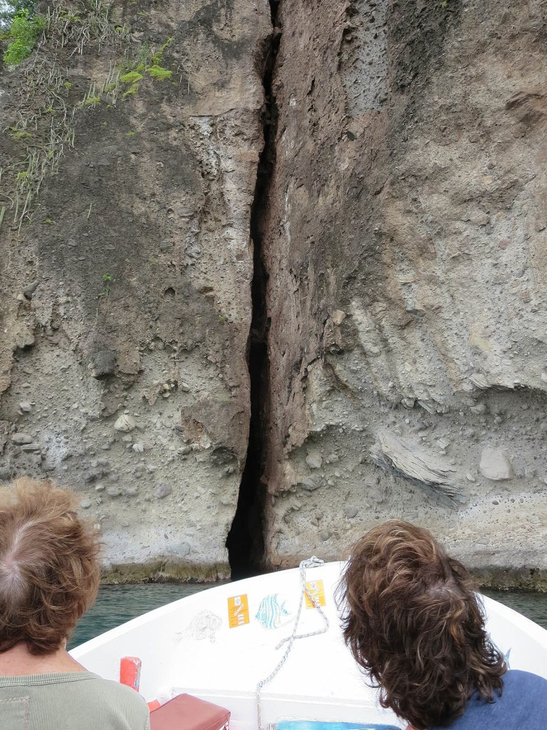 241_approaching_a_crack_in_a_cliff